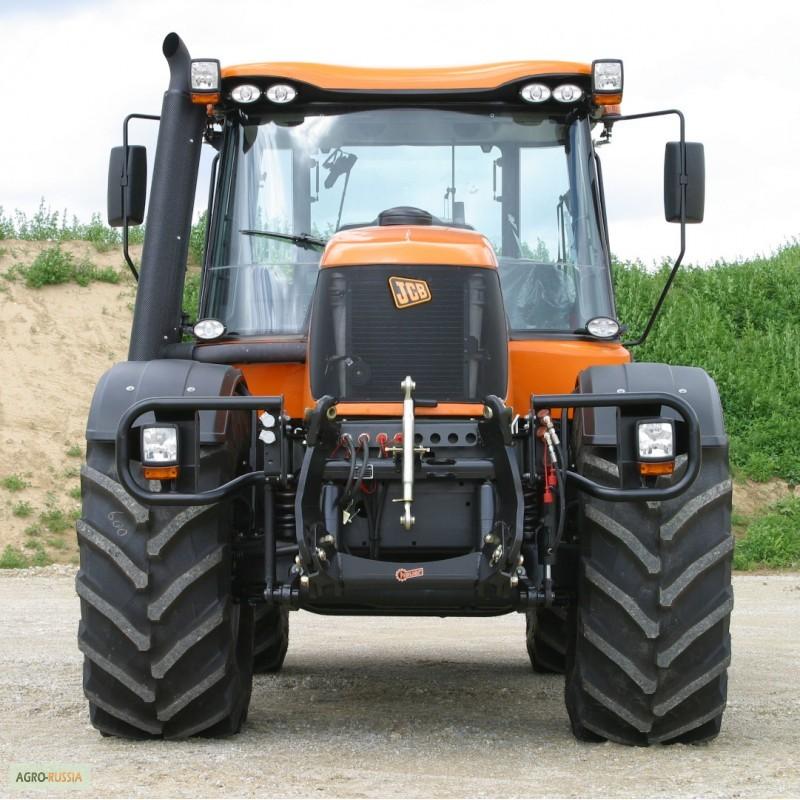 Купить раму трактора МТЗ 80, 82 в Украине.
