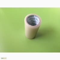 СКОТЧ для ремонта тепличной пленки
