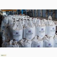Сульфат аммония гранулированный - Азотно-серное удобрение