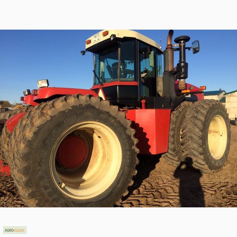 Трактор мтз 82 в Воронежской области. Цена 430 рублей
