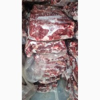 Продам блочную говядину 2 сорт