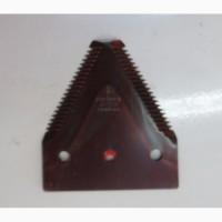 Busatis 580223621 Massey Ferguson D44103700 Mac Don JI Case D44103700 Claas 6112031