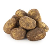 Закупаем Картофель красный, желтый или белый на постоянной основе
