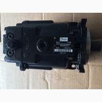 Гидромотор для погрузчика MERLO 90M075