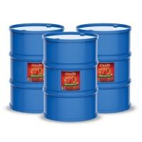 Томатная паста BRIX 36-38% Иран