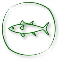Добавка для сохранности и откорма товарной рыбы