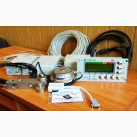 Продажа приборов безопасности типа Пзк-30 для автокранов Кс5473, Кс6471, Кс5363, Кшт50.01
