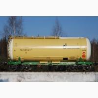 Бензин Аи 92 К5 Дизель К5 экспорт с Орского нпз Узбекистан Киргизия
