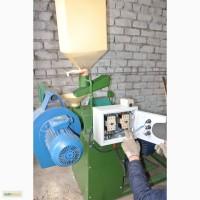 Экструдер кормовой 15 квт 150-200 кг/час