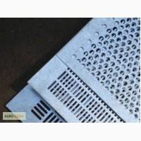 Решета и сита для зерноочистительных машин ОВС-25, СМ-4, ЗВС-25, ЗАВ-40, КЗУ-40, БЦС-100