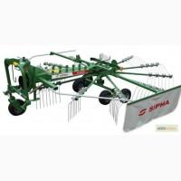 Грабли роторные ГР 450 SIPMA