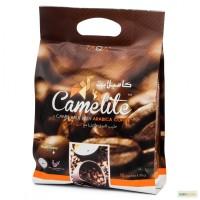 Напиток Верблюжье молоко Camelite - вкус кофе Арабика