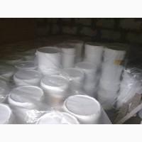 Продам мёд разнотравье оптом