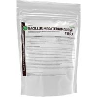 Биомасса Bacillus megaterium subsp. terra Organic - сухая форма