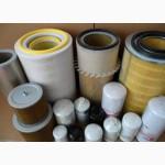 Фильтры для спецтехники XCMG, SDLG, Shantui, Mitsuber и др.