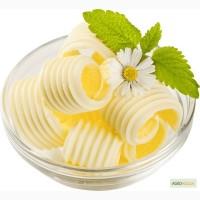 Масло сливочное 72, 5% РБ 310р