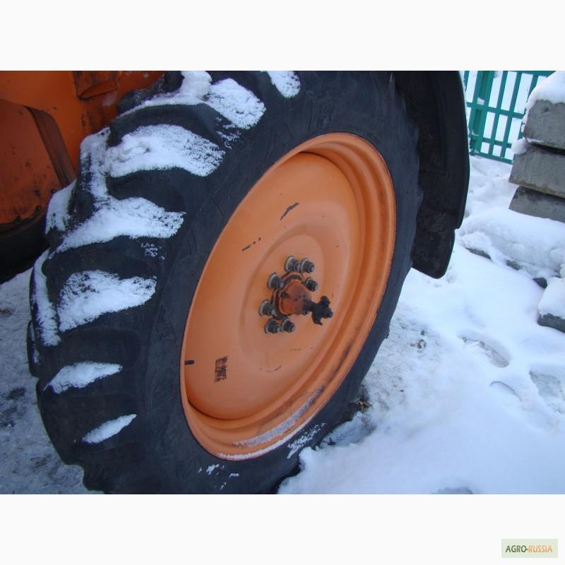 Тракторы ХТА: покупка и продажа, цены - торговая площадка.