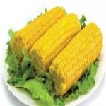 Продам кукурузу 3, 4 класса