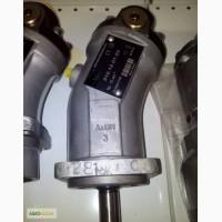 Гидромотор 310.12.00.03 Аналог 410.12.00