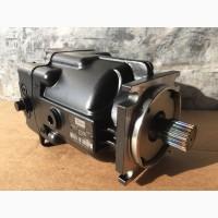Гидромотор 90-M-100NC0N7N0C7W00NNN0000F3