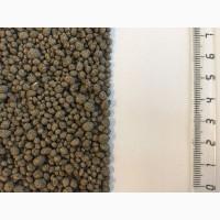 Реализуем Удобрение типа Калимаг (Калий хлористый 38%) Гранула