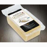 Швейцарский сыр Raclette Le Corbier