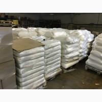 Мука ржаная оптом от производителя со склада