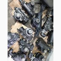 Механизм рулевой ГУР RBL C700 VW 717 115