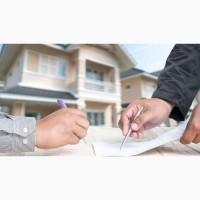 3% гарантированный кредитный сервис