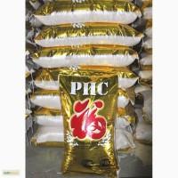 Продам рис приморский, ГОСТ