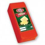 Сырной продукт с высшей полки