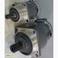 Гидромотор 310.3.(4) 56.00.06 Аналог 410.56-09.02