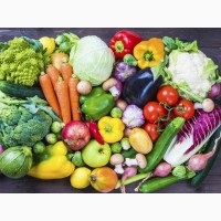 Опт продажа овощей краснодарс край___