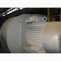 Вентилятор ВЦ14-46-5