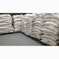 Мука пшеничная ОПТом