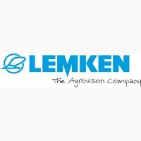 Оригиналы и аналоги запчастей Lemken Лемкен