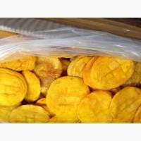 Персик сушеный. Армянские сухофрукты