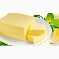 Масло сливочное 82.5% РБ ГОСТ 345р