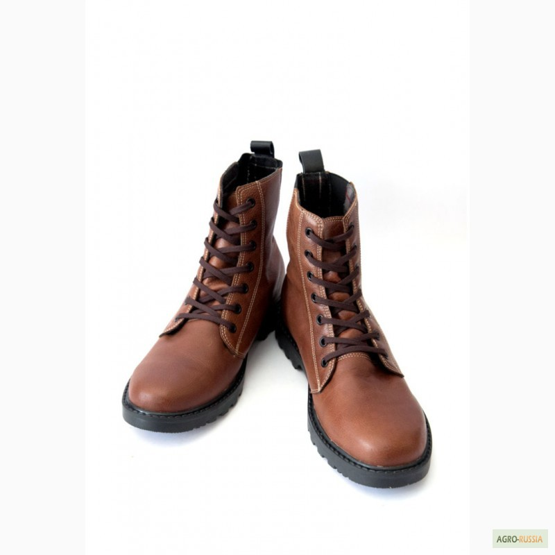 2d966d850 Продам казахстанская обувь оптом, купить казахстанская обувь оптом ...