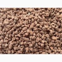 Продам калий хлористый гранулированный 60%