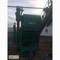 Продам Ворохоочиститель ОВС-25 петкус К-527 К-547 К531 К-553 СМ-4 МС-4, 5