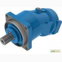 Гидромотор 310.3.(4) 80.00.06 Аналог 410.3. 80.00