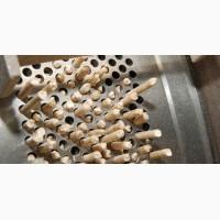 Продам пеллеты - древесные гранулы