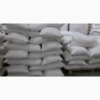 Сахар-песок оптом.Сахар.Фасовка в мешки по 50 кг