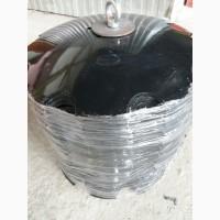 Продаем диски и лапки из борированной стали, по супер ценам