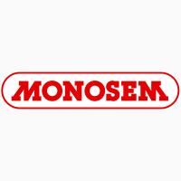 Оригинальные запасные части Monosem и их аналоги