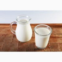 Пищевые добавки для молока