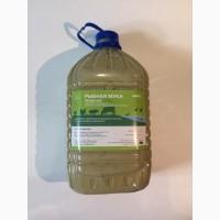Рыбная мука жидкая, паста (ферментолизат)