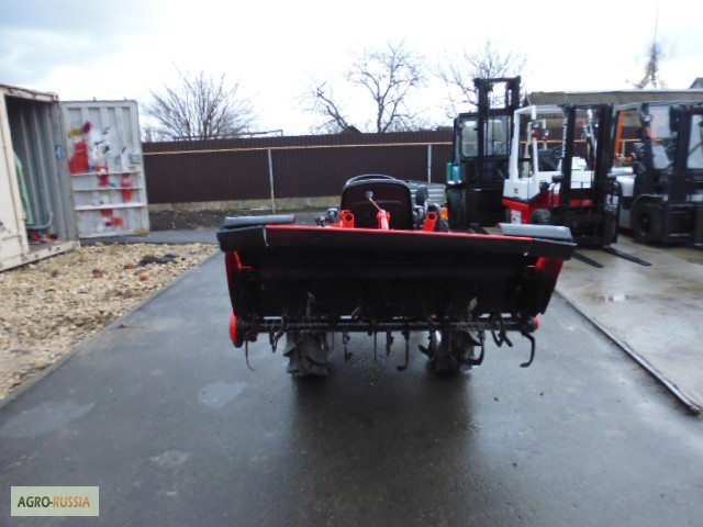 Трактор мтз 82 в городе Краснодаре. Цена 156 рублей