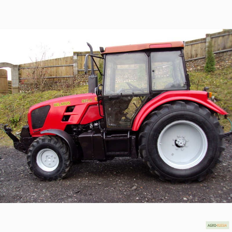 Продаем трактора МТЗ-1221.2 / Раздел трактора / Спецтехника